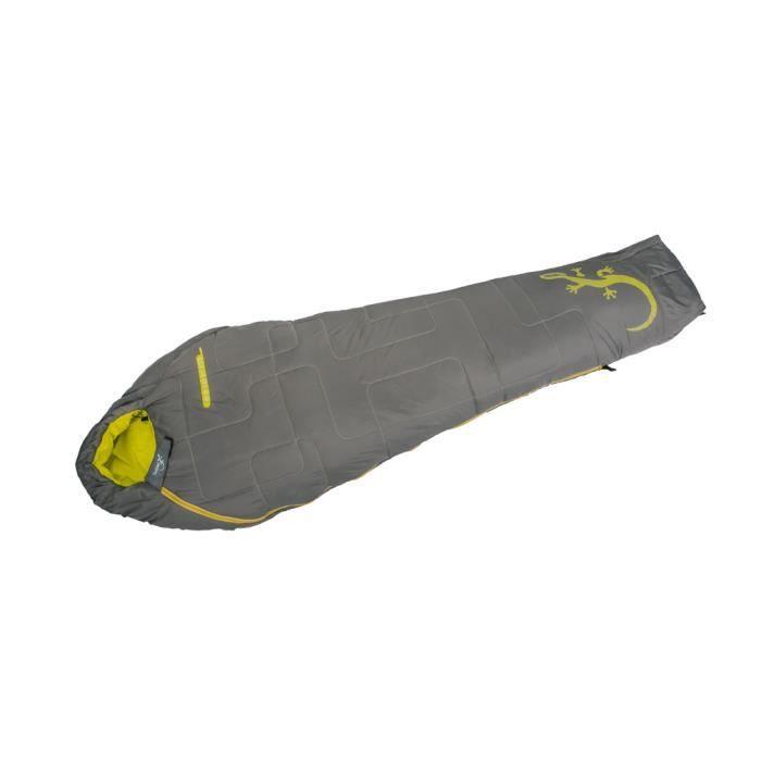 MICROPAK 900 - Sacs de couchage petit volume - sacs de couchage léger