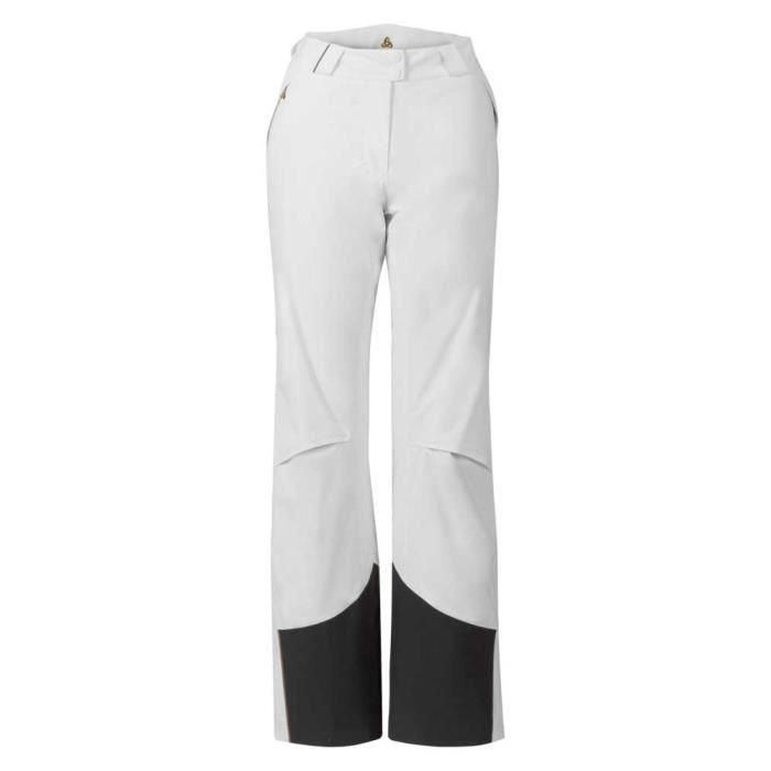 Pantalons Odlo Pants Logic Sly