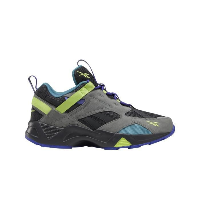Chaussures de running Reebok Classics Aztrek 96 Adventure