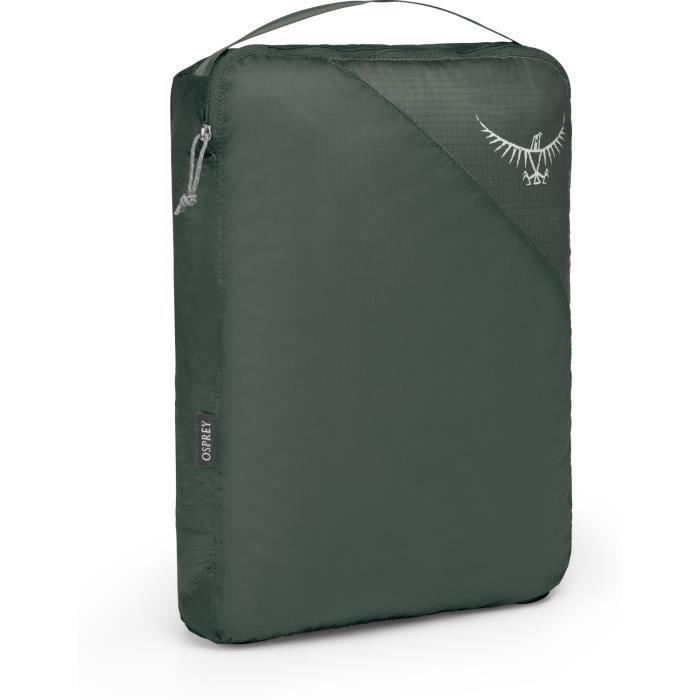 Osprey Ultralight Packing Cube Large Packing Organiser