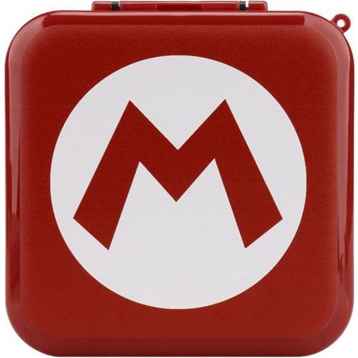 HOUSSE DE TRANSPORT AFAITH Portables Boîte de rangement 24 en 1  pour