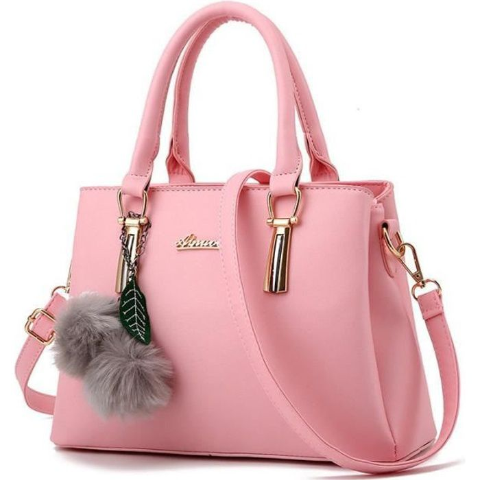 Shopping > sac femme rose, Up to 77% OFF