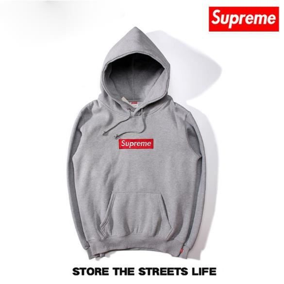 sweat a capuche supreme homme hommes supreme hip hop hoodie brode sweat a capuch hommes supreme hip. Black Bedroom Furniture Sets. Home Design Ideas