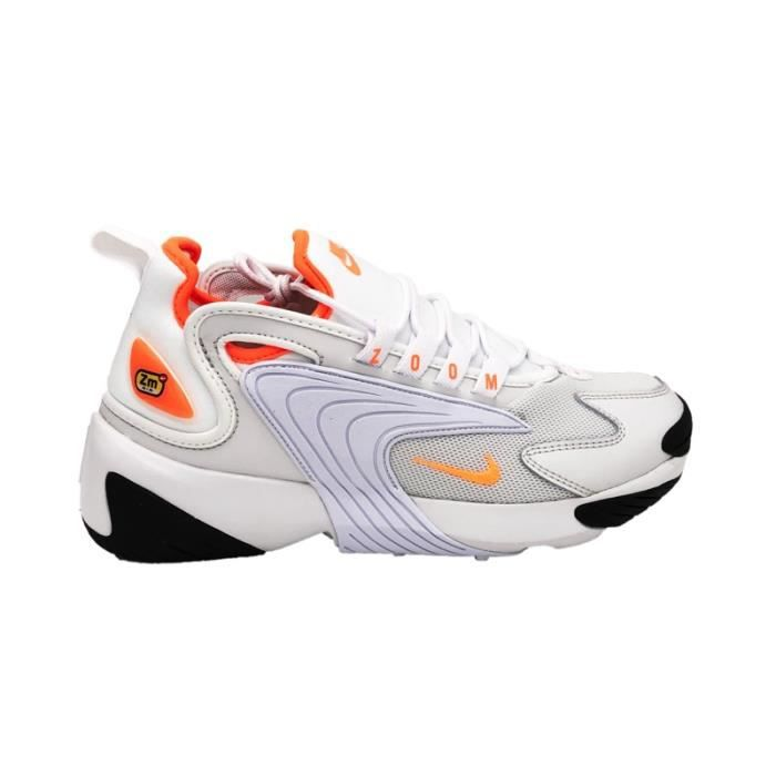 nike zoom 2k homme chaussures