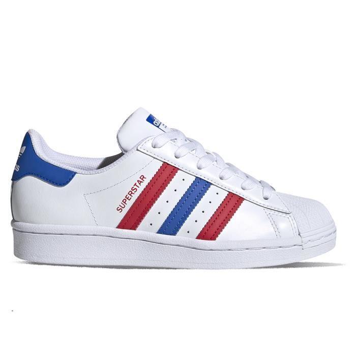 Adidas Superstar J FW5851 - 38 2-3