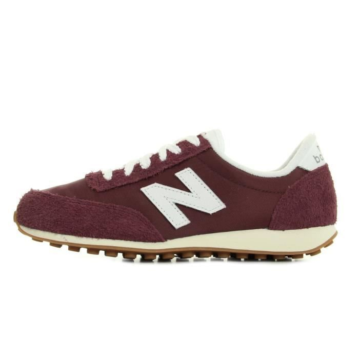 Baskets New Balance U410BD