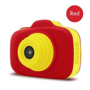 APPAREIL PHOTO ENFANT Kid Children Digital Camera 2.3