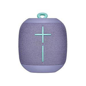 ENCEINTE NOMADE Enceinte Bluetooth Ultimate Ears WONDERBOOM étanch