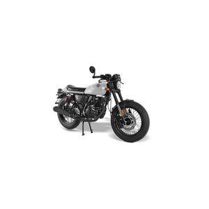 Stoneder Bobine dallumage pour 50/cc 90/cc 110/cc 125/cc 140/cc 150/cc 160/cc Moteur Pit Dirt Trail V/élo Moto cyclomoteur Scooter