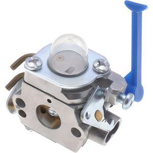 Carburateur pour type 128 C 128 L 128LD 128R 128RJ Coupe-bordures Carb C1Q-W40A nouveau
