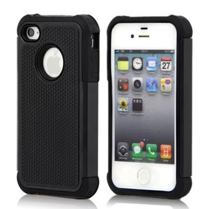 coque iphone 5 integrale antichoc