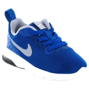 buy sale reasonable price outlet on sale Nike Air Max Motion LW TDV Azul - Achat / Vente basket - Cdiscount