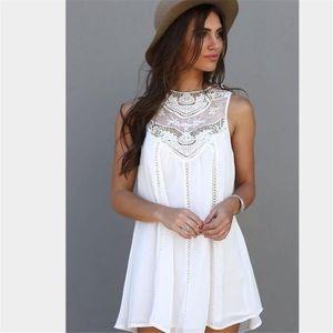 ROBE Vetement Femme Marque De Luxe Robe Moulante Courte