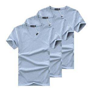 NEUF HUGO BOSS pour homme Jaune Polo en coton organique écologique T-Shirt M L