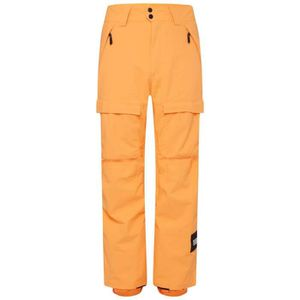 PANTALON Vêtements Homme Pantalons O´neill Cargo Pants