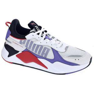 Puma RSX - Cdiscount Chaussures