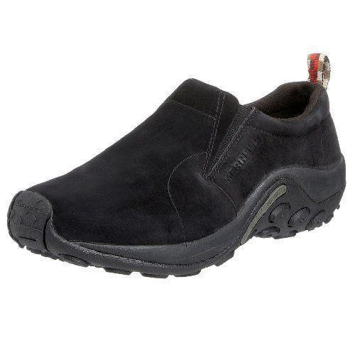 Merrell Jungle Moc , Chaussures randonnée homm…