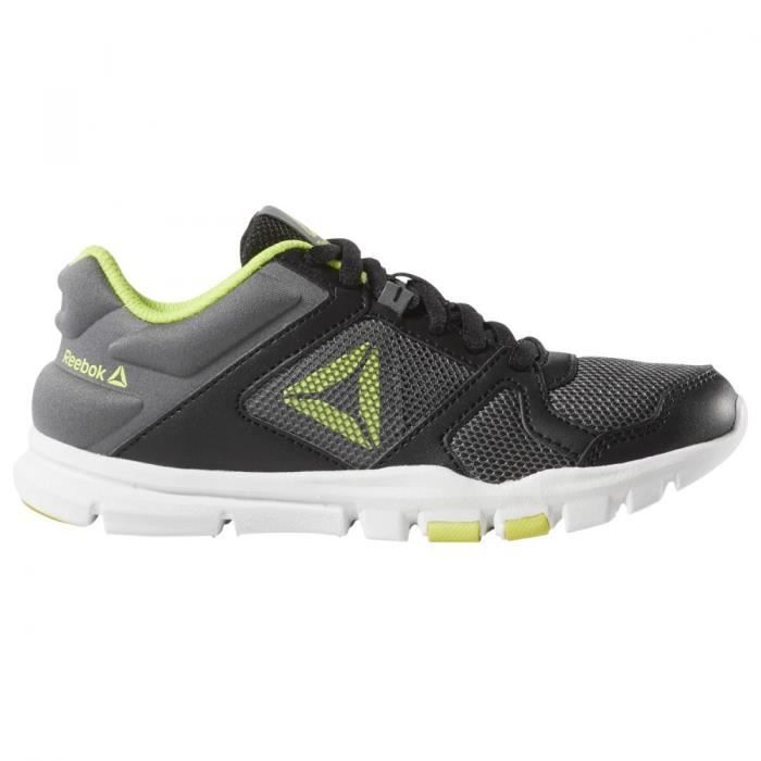 Chaussures de running Reebok Yourflex Train 10
