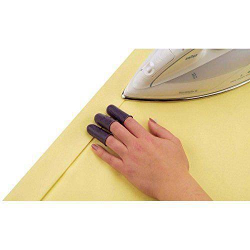 Prym protège-doigts en silicone - 611914