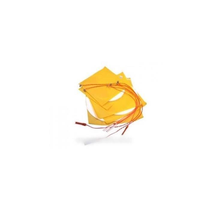 SONDE pour plaque de cuisson WHIRLPOOL 7348621 - - BVMPièces