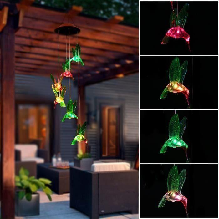 Luminaires extérieur Éclairage pour terrasse et patio AUA ...