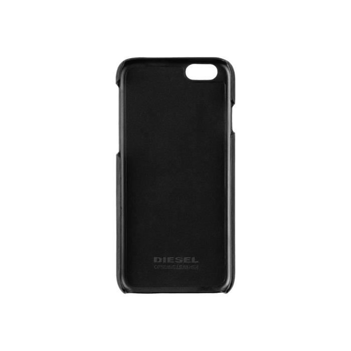 coque diesel iphone 8