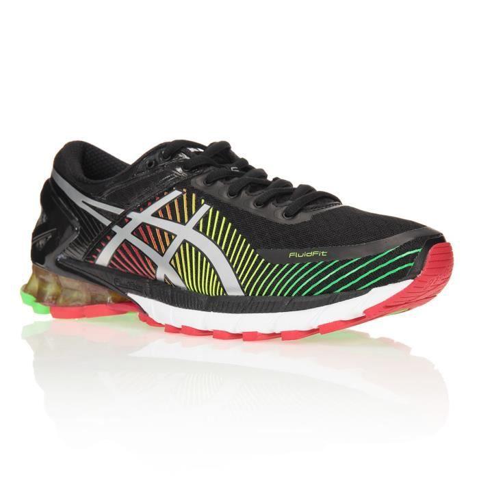 Chaussure de running Asics Gel Kinsei 6