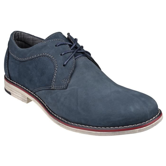 cuir Chaussures Kiftsgate Homme Cotswold en t1XqwBH
