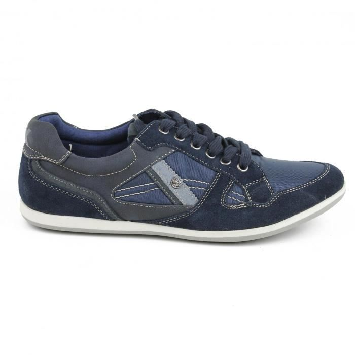 Chaussures pour Homme XTI 28141 NAVY