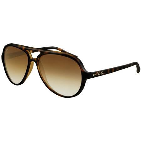 prix lunette ray ban rb4125