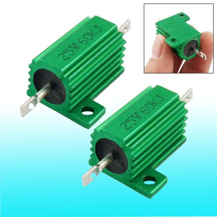perçage ø6 Pignon Engrenage KS en Plastique Acétal Module 0.5 100 Dents