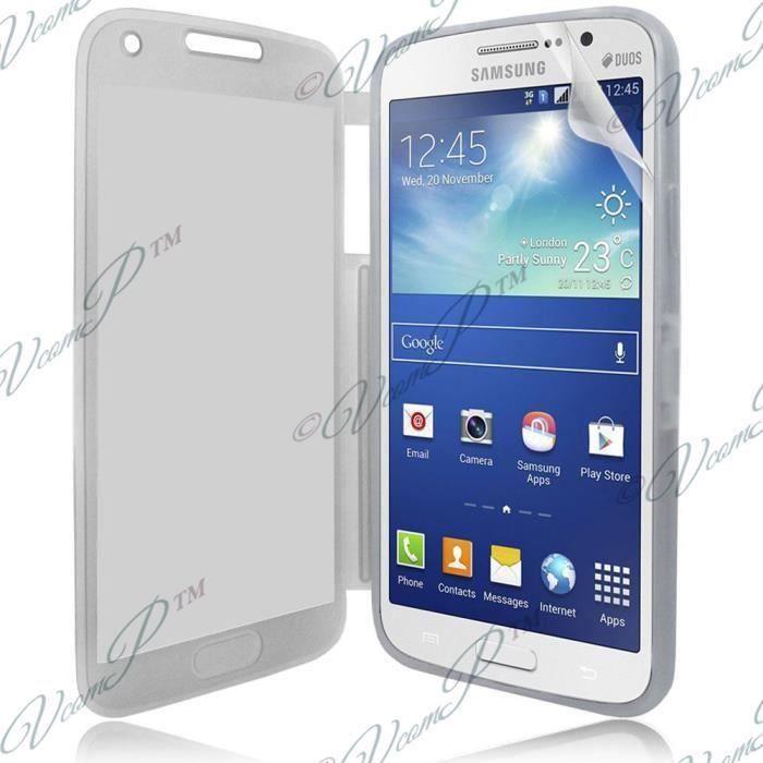 WOFALO® Samsung Galaxy Grand Plus/ Grand Neo/ Gran