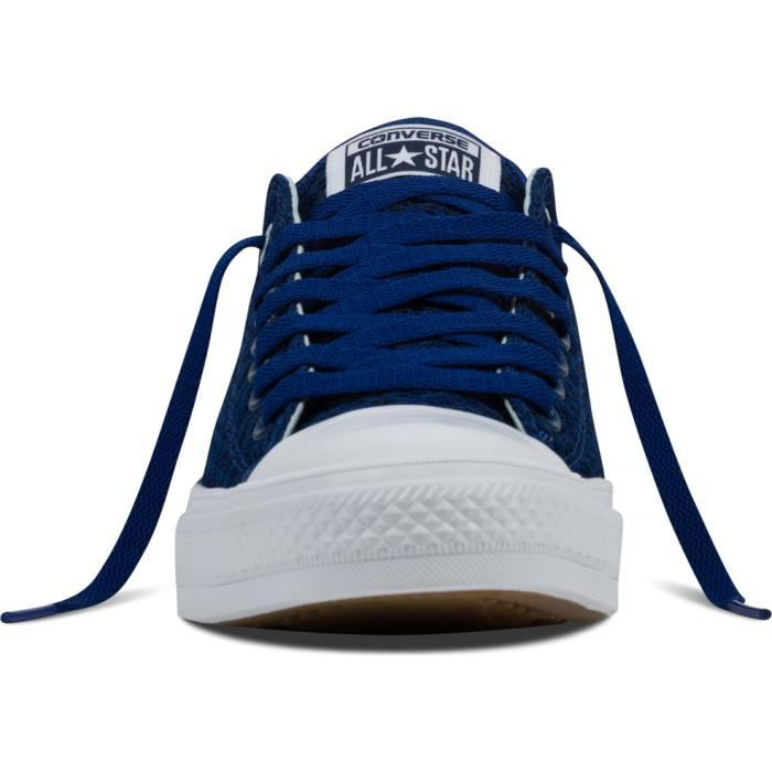magasin converse finistere