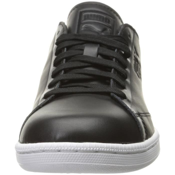 Puma Match propre Sneaker Fashion AGCH6 Taille-40 1-2