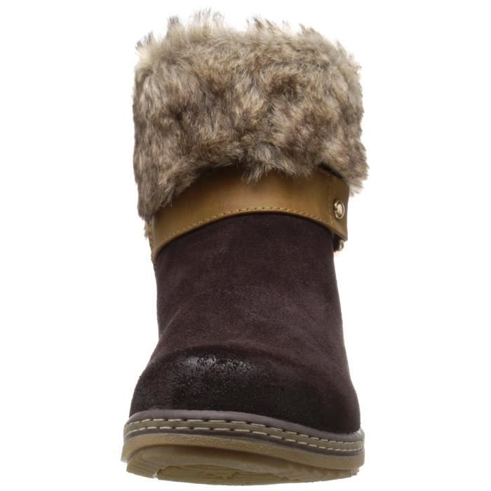 Popsicle Winter Boot IE06E Taille-40 1-2