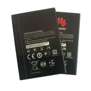 BATTERIE EXTERNE Huawei HB824666RBC Batterie Routeur e5577 WIFI Bat
