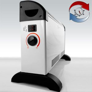 convecteur mobile electrique achat vente convecteur. Black Bedroom Furniture Sets. Home Design Ideas