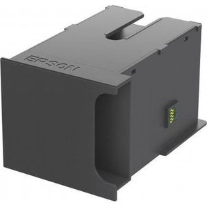PIÈCE IMPRIMANTE Epson Collecteur d'encre usagé WF3000, Epson, Impr