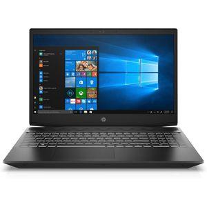 EBOOK - LISEUSE HP Pavilion Gaming 15-cx0013nl, Intel® Core™ i5 de