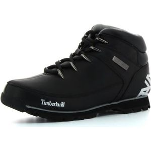 BOTTINE Timberland Euro Sprint Hiker - Ref. A17JR