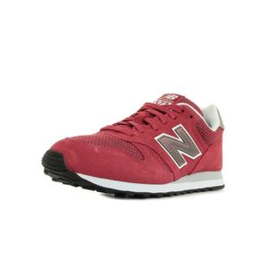new balance pas cher bordeau