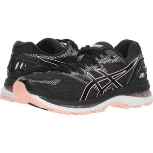 Running Asics Gel Kenun Mx Chaussures De Running Ss18