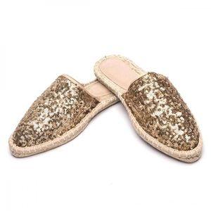 chercher baskets pantoufles femme tendance rose beyarne