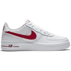 huge selection of b919a eae21 BASKET Baskets Nike Air Force 1-3 AV6252-101