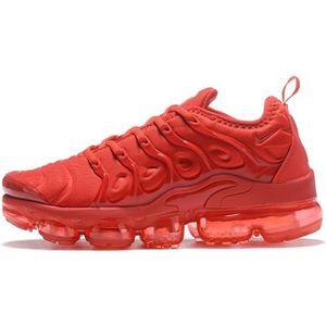 Nike tn rouge - Cdiscount