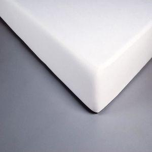 PROTÈGE MATELAS  Protège matelas imperméable 180 x 200 cm