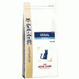 CROQUETTES Royal Canin  Chat  - Croquettes - 500 g