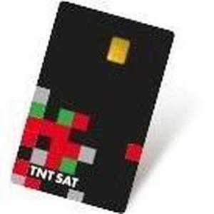 acheter carte tnt sat Carte tnt sat hd   Achat / Vente pas cher