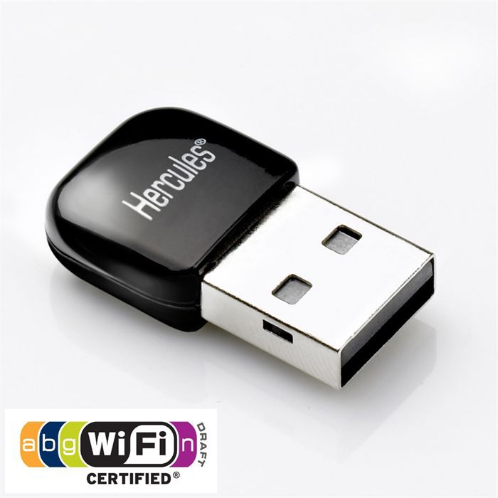 download wifi hercules pilote free software printerfreeware