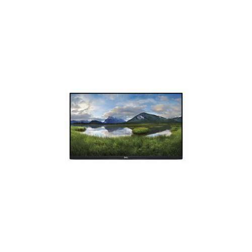 DELL  P2719HC_WOST écran plat de PC 68,6 cm [27] 1920 x 1080...